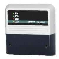 Moduł cyrkulacji R803 CC