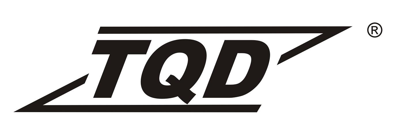 TQD Sklep